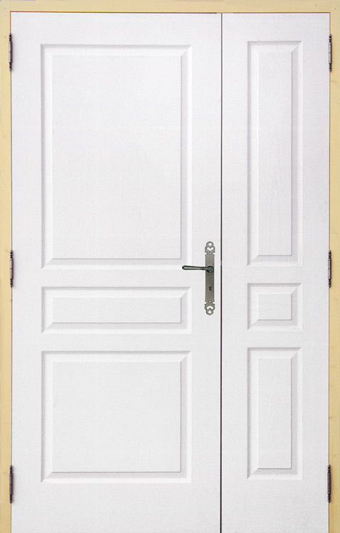 Menuiserie guy chapuzet bloc porte postform for Porte interieure 73